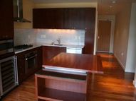 3570 Sw River Parkway Portland OR, 97201