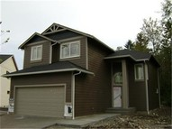 20530 98th Avenue Ct E Graham WA, 98338