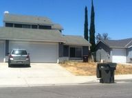 15329 Swarens Ct. Moreno Valley CA, 92551