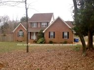 15138 Marshall Valley Ct Mint Hill NC, 28227