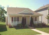 3939 Claremorris Street Canal Winchester OH, 43110