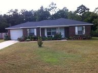6206 Winstead Road Crestview FL, 32539
