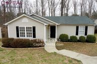 260 Dreamland Cir Winder GA, 30680