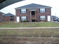 120 Hurstfield Drive #C Radcliff KY, 40160