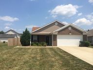346 Shady Glen Circle Shepherdsville KY, 40165