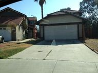 15213 Paige Ave Moreno Valley CA, 92551