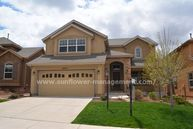 4841 Steamboat Lake Ct Colorado Springs CO, 80924