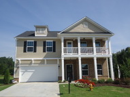 2 Madeline Circle Taylors SC, 29687