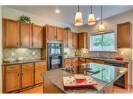 1416 Chantilly Ln Franklin TN, 37067