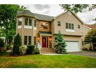 2120 Meadowview Rd Scotch Plains NJ, 07076