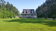 1602 Jt Heath Rd Williamston NC, 27892