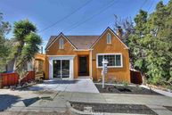 5959 Laird Ave Oakland CA, 94605