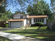 519 Sequoia Trail Roselle IL, 60172