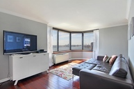 415 East 37th Street - : 29f New York NY, 10016