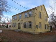 170 King St Boscawen NH, 03303