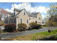 85 Wentworth Street New Castle NH, 03854