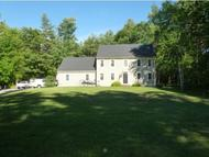151 Mountain Road Nottingham NH, 03290