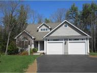 43 Misty Oak Dr Concord NH, 03301