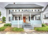 44 South Street Concord NH, 03301