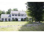 16 Debbi Ln Epping NH, 03042