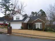 14401 St. Michael Drive Little Rock AR, 72211