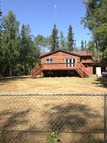 2782 Silver Street North Pole AK, 99705