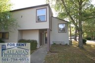 12100 Rainwood #68 Little Rock AR, 72212