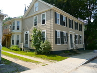 3 Durrell Street Dover NH, 03820