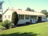 583 Round Top Road Wellsboro PA, 16901