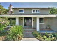 5068 Howes Ln San Jose CA, 95118
