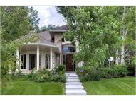 1310 Songbird Ct Boulder CO, 80303
