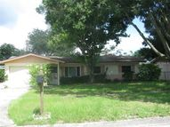 1773 Saint Anthony Dr Clearwater FL, 33759