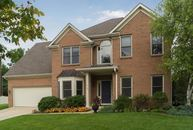 3160 Fisher Place Upper Arlington OH, 43221