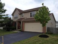 3388 Trentshire Drive Canal Winchester OH, 43110