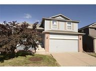 2791 West 125th Avenue Broomfield CO, 80020