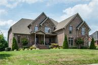 1433 Station Four Ln Old Hickory TN, 37138