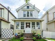 225-04 95th Ave Floral Park NY, 11001