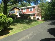 4 Karow Court Monsey NY, 10952
