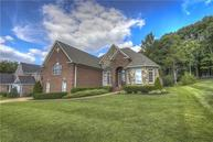 1165 Meadow Bridge Ln Arrington TN, 37014