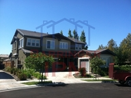 2 N Boyle Heights Ct Tracy CA, 95391