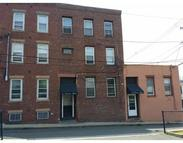 25 Division St Chelsea MA, 02150