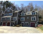 18 West Meadow Estates Dr. #18 West Townsend MA, 01474