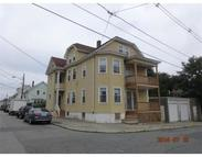 27-29 Larch St New Bedford MA, 02740