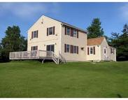 29 South Road Hinsdale MA, 01235