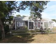 191 Captain Chase Rd Dennis Port MA, 02639