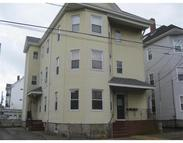 228 Collette St New Bedford MA, 02746