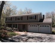 7 Camelot Drive Paxton MA, 01612