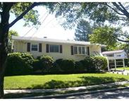 80 Leighton Road Boston MA, 02136