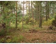 31 Lawson Rd Scituate MA, 02066