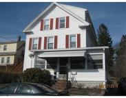 22 Forest St Milford MA, 01757